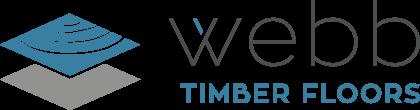 Webb Floor Surfacing